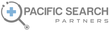 Pacific Search Partners